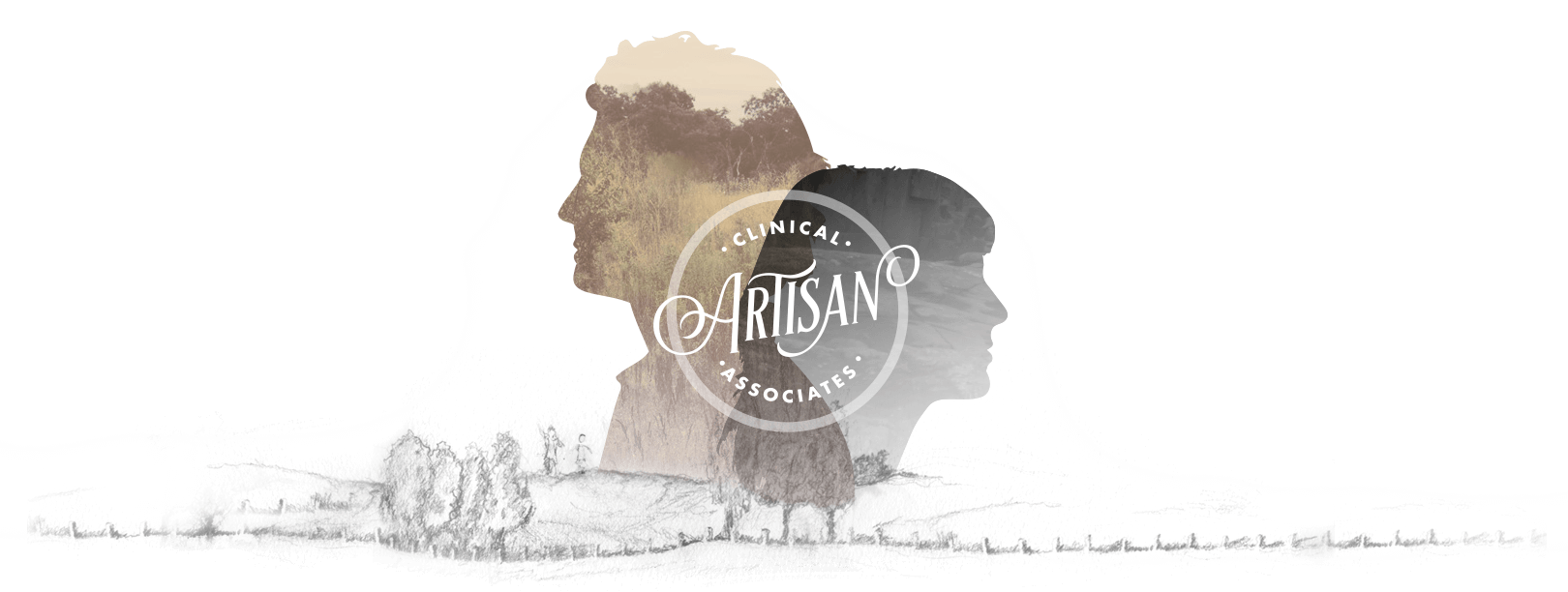 Artisan Clinical Associates